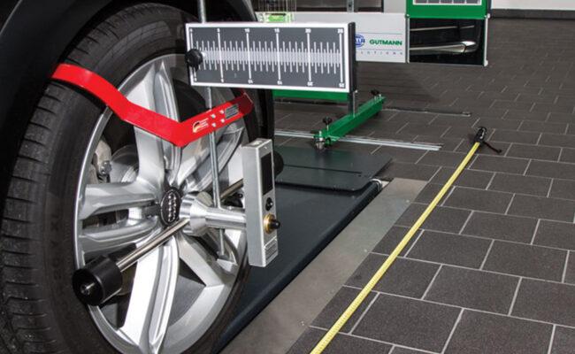 calibrazione-sistemi-adas-milamo