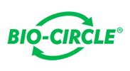 Bio-Circle-1