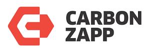 Carbon-Zapp