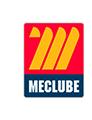Meclube-2