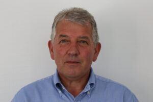 Giancarlo Spagliardi