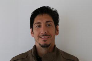 Marco Ferraioli