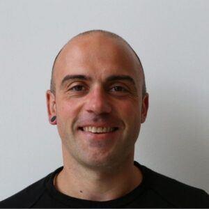 Massimo Tamboloni