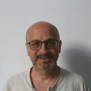 Moreno Ghezzi