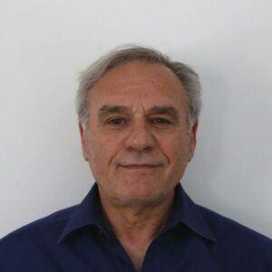 Stefano Petraroli