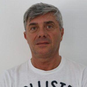 Paolo Lanzi