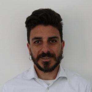 Carlo Di Raimondo