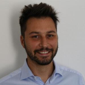 Marco Colucci
