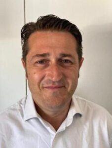 Elio Bulzomato