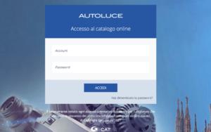 catalogo online ricambi officine gcat