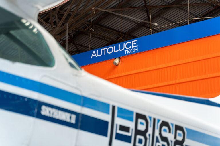 Autoluce_Hangar_0146